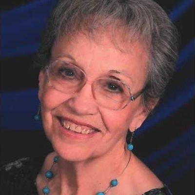 Agatha  Thomasson's Image