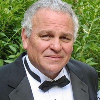 Dr. Richard A. Gardner DDS's Image