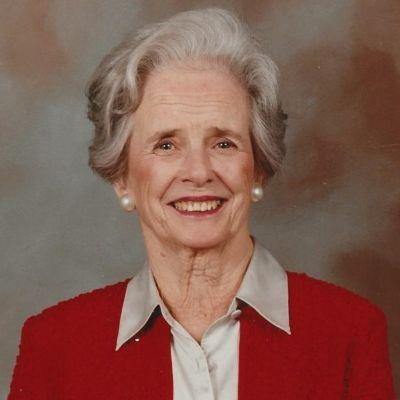 Patricia Goodwin David's Image