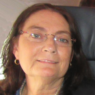 Thalia  Macri's Image
