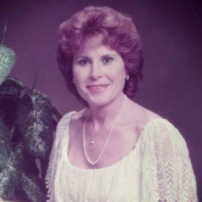 Nelda  Ruth Demers's Image