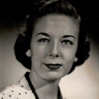 Nancy Ann Ann Herrman's Image