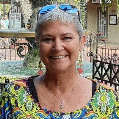 Cheryl L. (Reen) Burnett