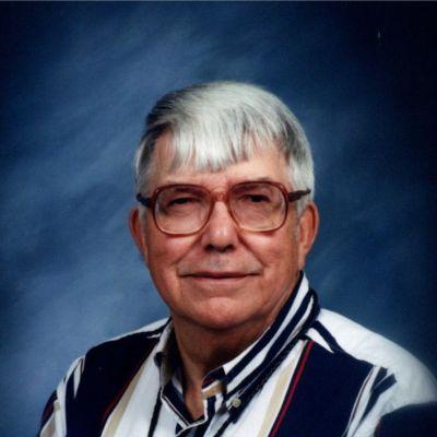 John  Ahlstrom's Image