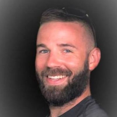 Tyler Ellington Hulsberg's Image
