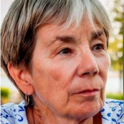 Sally Barbara Coulton's Image
