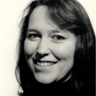 Susan  J Willingham's Image