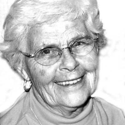 Doris L. Henry's Image