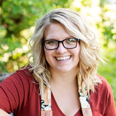 Kelsey  Hurst's Image