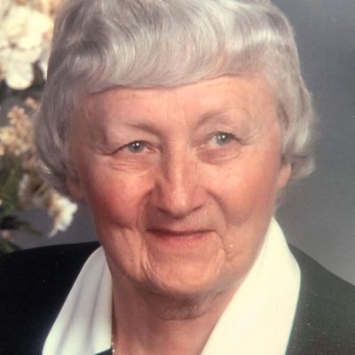 Mary Ann Smith Lambert's Image