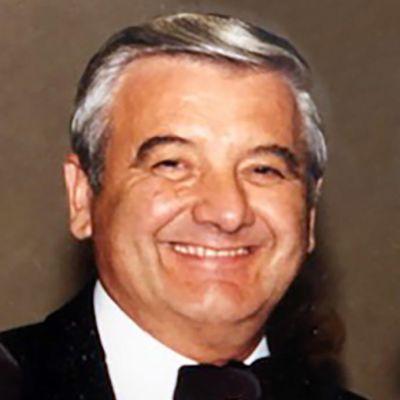 Ronald C. Marlenee's Image