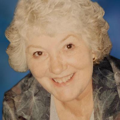Glenda  Grezlik's Image