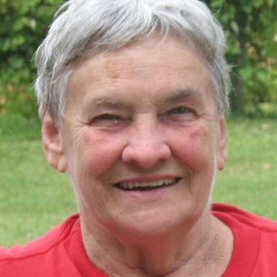 Frances  Heffner's Image