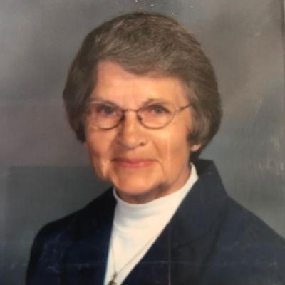 Carol Ann Larsen's Image