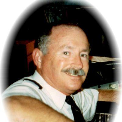 John Bishop Lee's Image