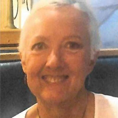 Laura Leach Leach Whitley's Image