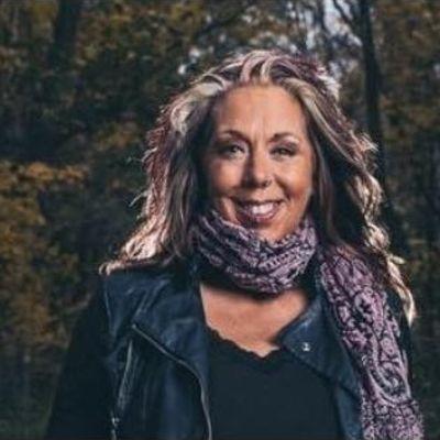 Melinda Dawn Garland-Searcy's Image