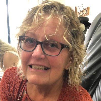 Kathy Ann Bundy-Pittelkow's Image
