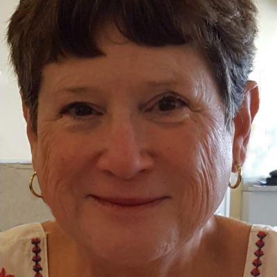 Debbie  Andersen's Image