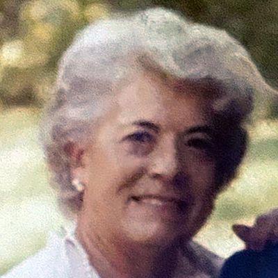 Zelma C. McNee's Image