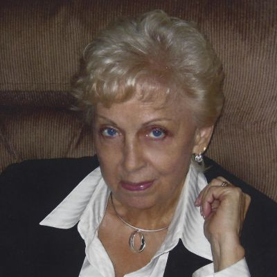 Anne  Marshall's Image