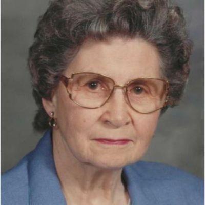 Gail Tietsort Tietsort Haas's Image