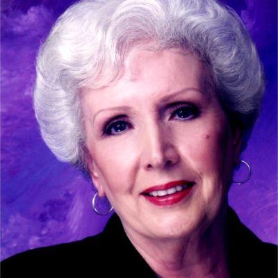 Barbara Lynette Wood Gillock's Image