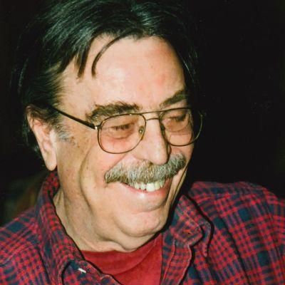 Dale R. Brodersen's Image