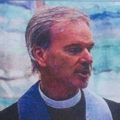 Rev. Dr.  Tim  Duncan's Image