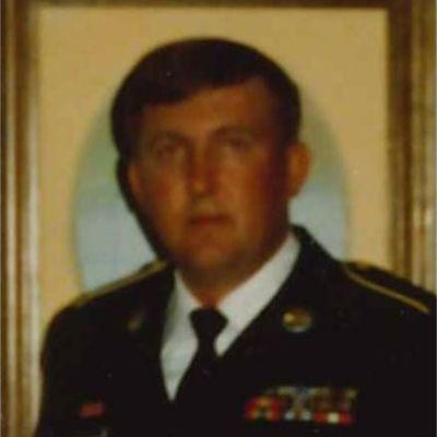 Francis W. (Frank) Stodolski, Jr.'s Image