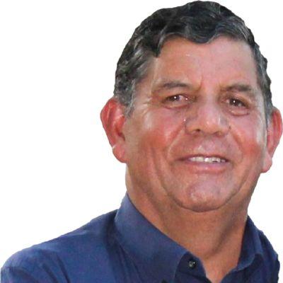 Samuel   Zamudio's Image