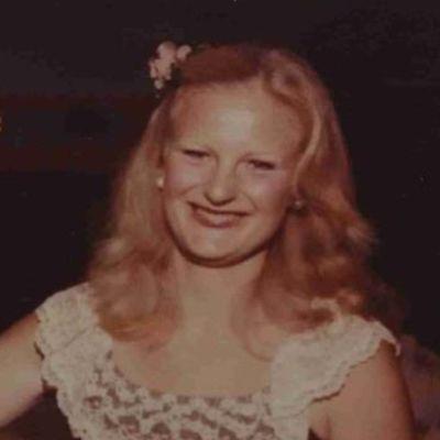 Pamela Jane (Baker) Sorenson's Image