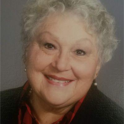 Susan  Martin's Image