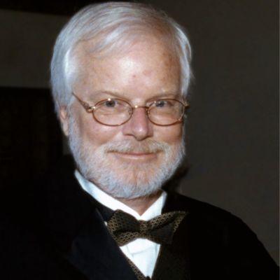 James S Sherman's Image