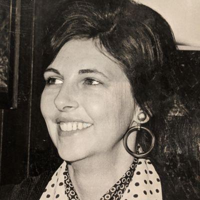Agnes  Fend's Image