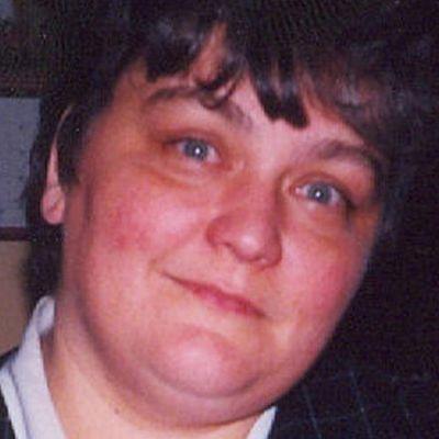 Jamie Sue (Beasley) Boggs's Image