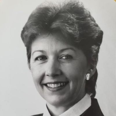 Jean Ann Lyle's Image