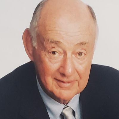 "Charles ""Chuck""  Rauh's Image"