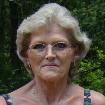 Georgia  Runyan's Image