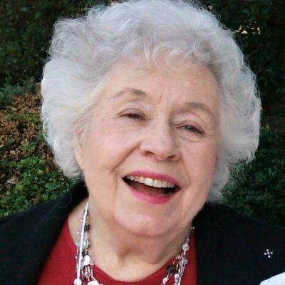 Charlotte  Hoover