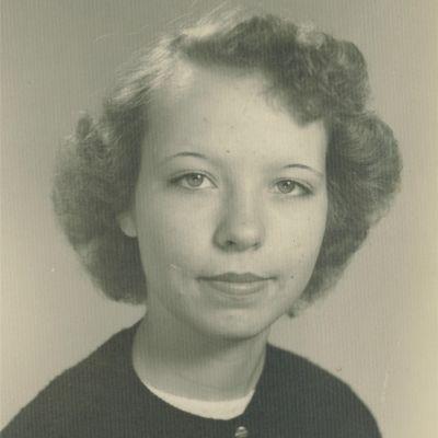 Janice June Turner's Image
