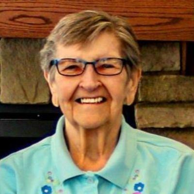 Lorraine S.  Hildestad's Image