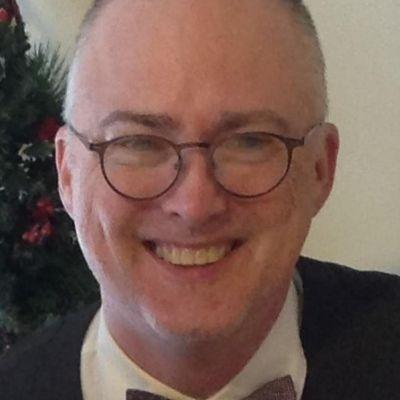 Robert E. O'Brien's Image