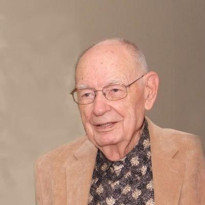John  Deatherage's Image