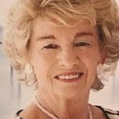 Blanche Ruth Severino's Image