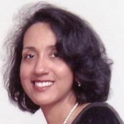 Gail  Jenkins's Image