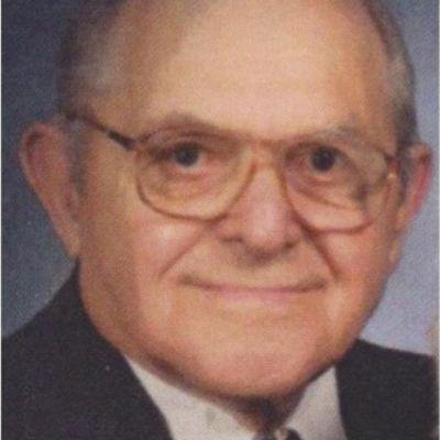 Melvin  Schmidt's Image