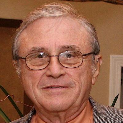 Robert S.   Botnick, MD's Image