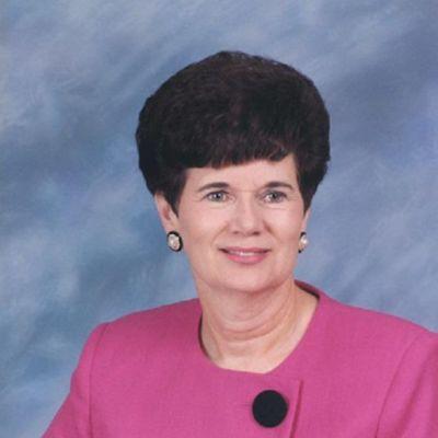 Ava E. Coggin's Image