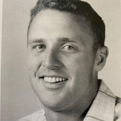 Melvin Papa Gale  Villeme's Image